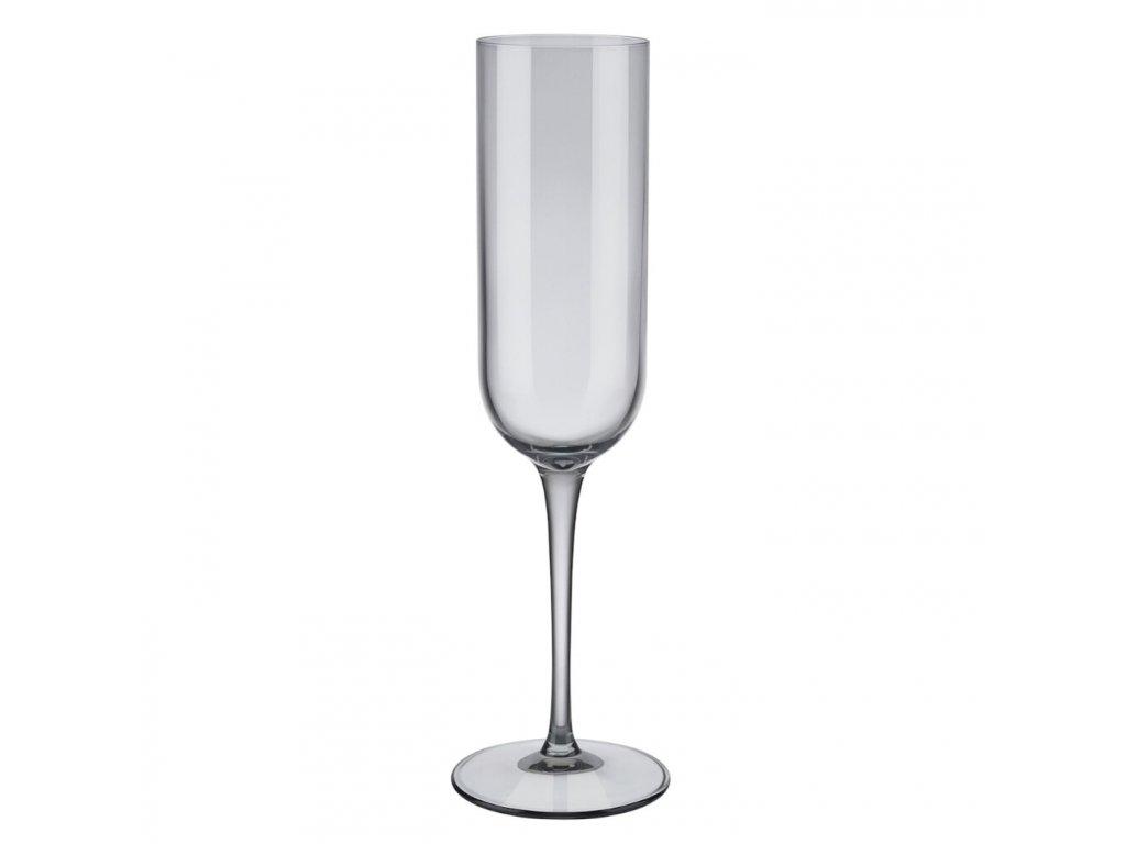 2204 1 fuum sada 4 sklenic na sekt 0 21 l seda