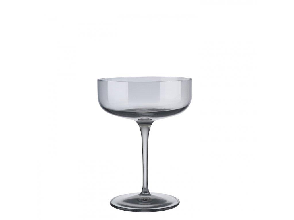 2213 1 fuum sada 4 sklenic na sekt 0 3 l seda