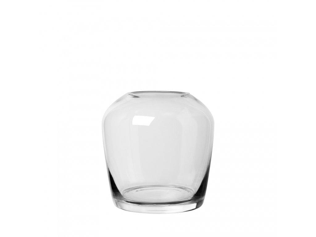 2339 1 leta cira vaza 13 cm