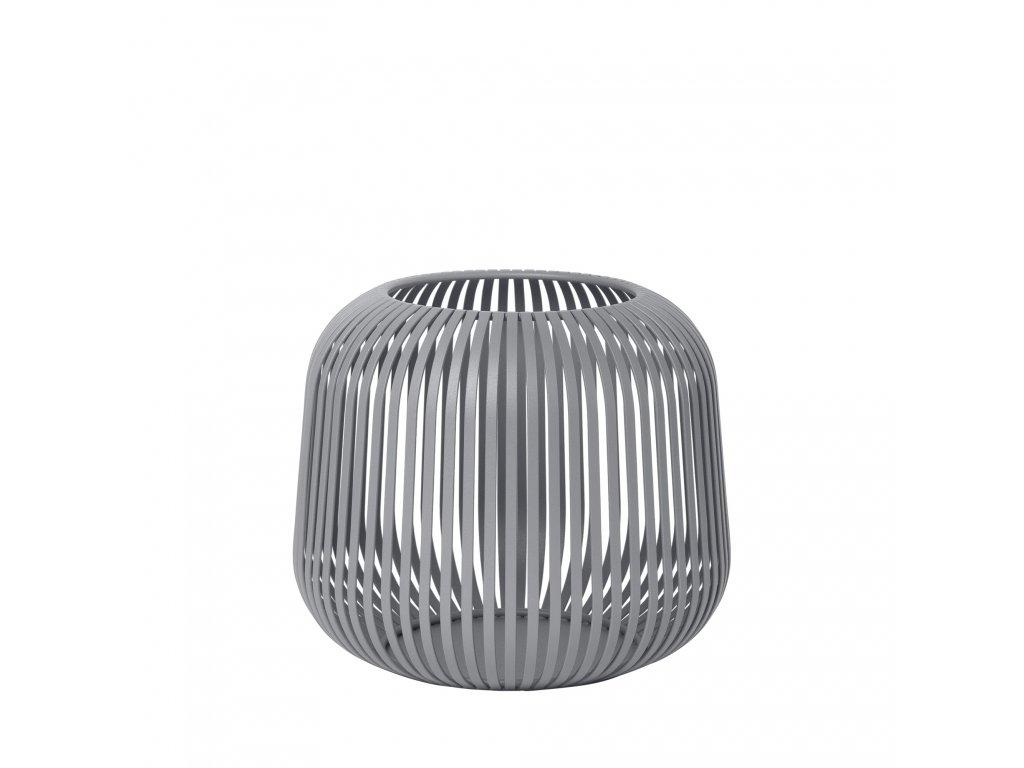 2405 1 lito lucerna ocelove seda s