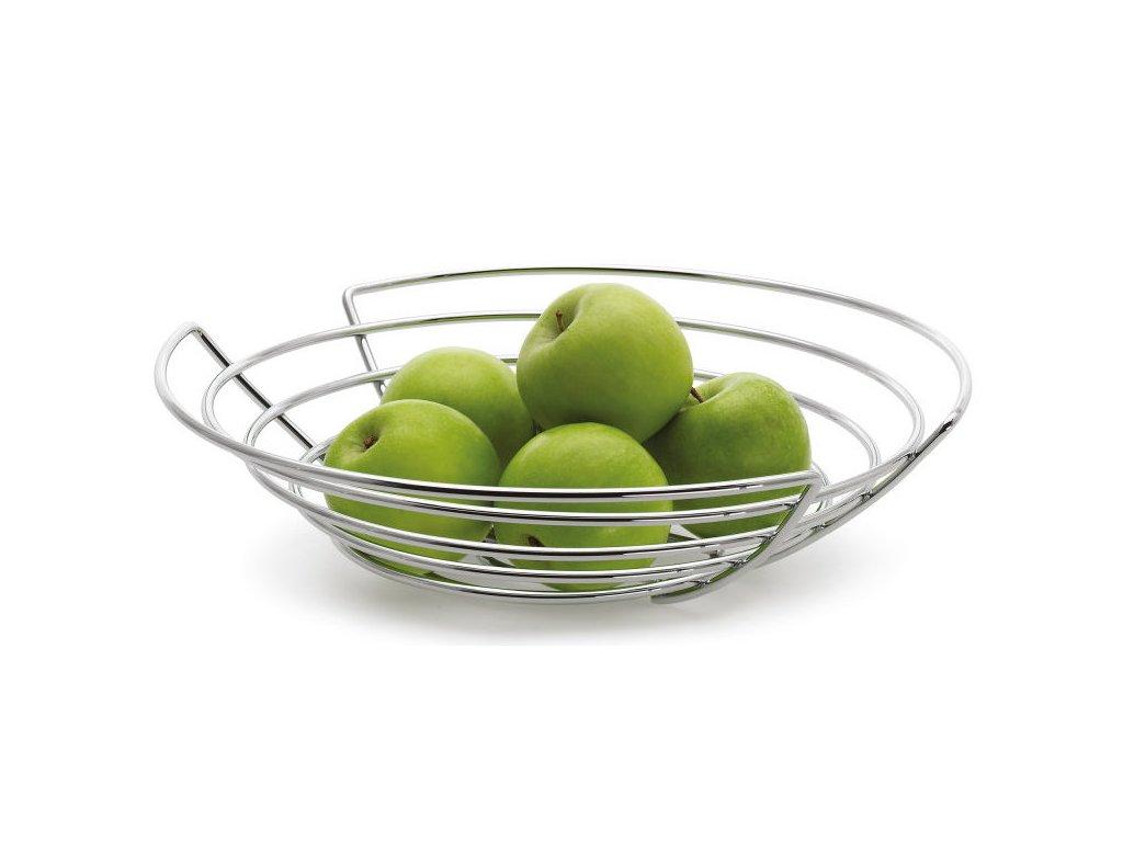 251 2 wires nizky kos na ovoce