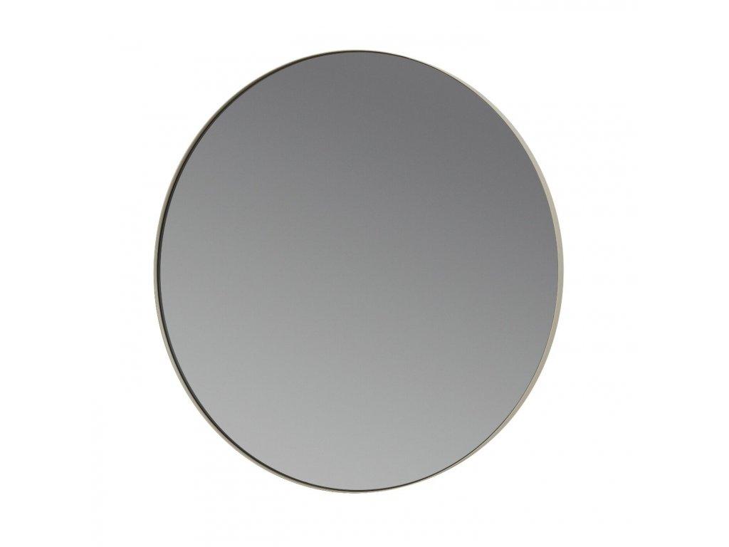 3125 1 rim nastenne zrcadlo 50 cm staroruzova