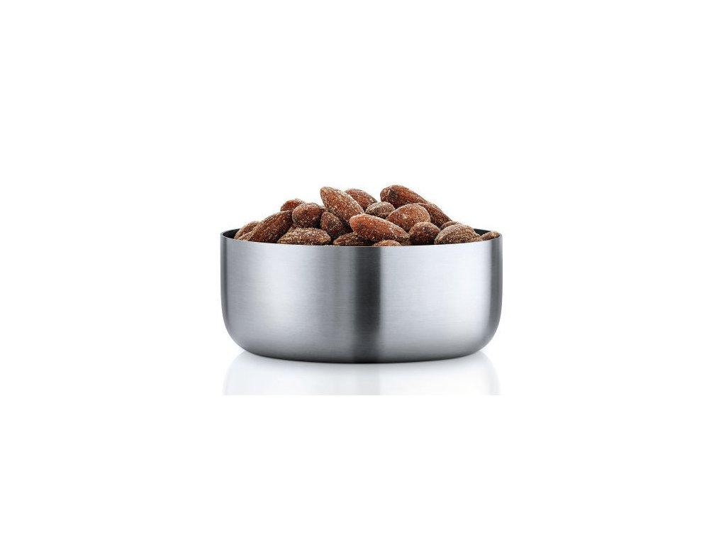 338 5 basic nerezova miska 250 ml