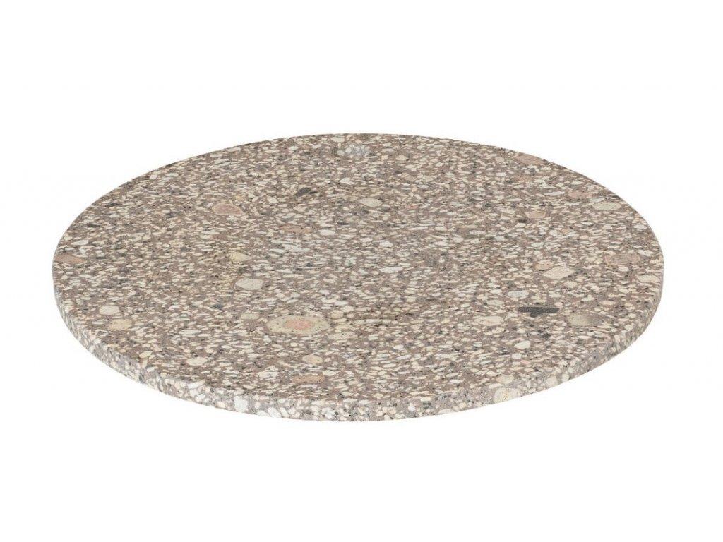 3449 1 roca prkenko na krajeni 30 cm
