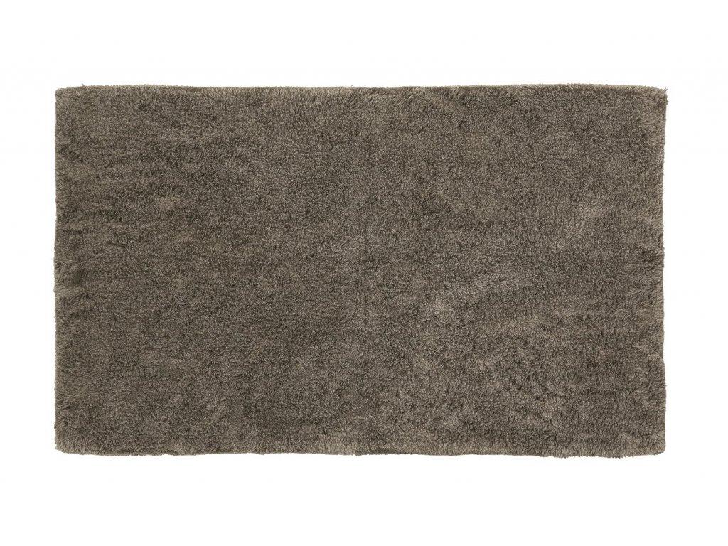 3923 1 twin koupelnova predlozka 60 x 100 cm sedohneda