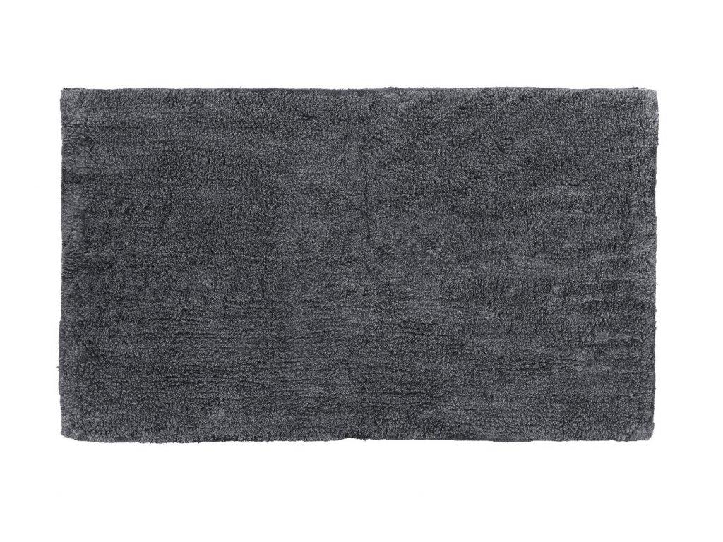 3926 1 twin koupelnova predlozka 60 x 100 cm tmave seda