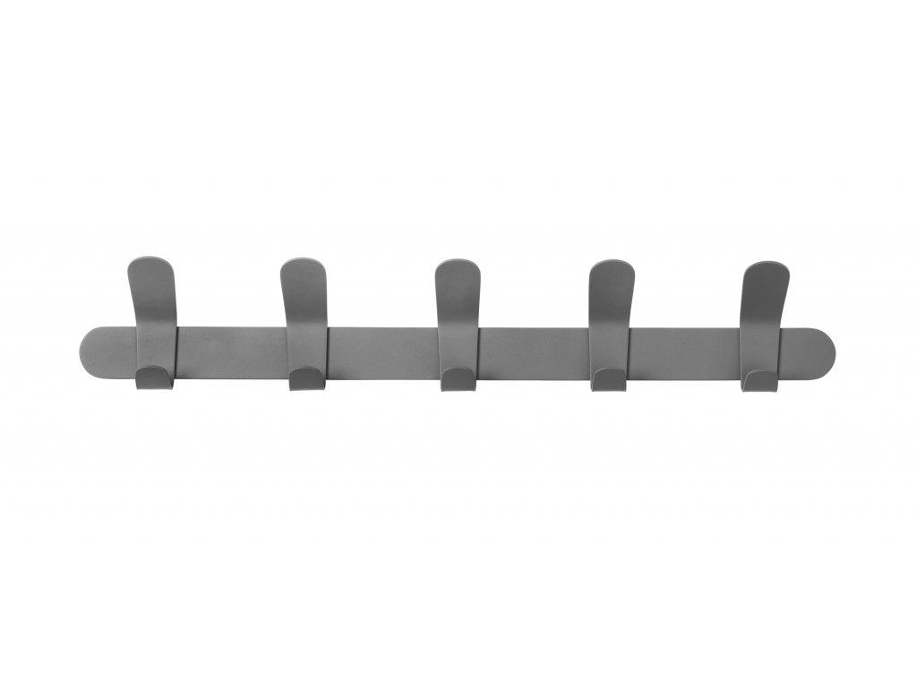 3947 1 venea ocelove sedy vesak na kabaty