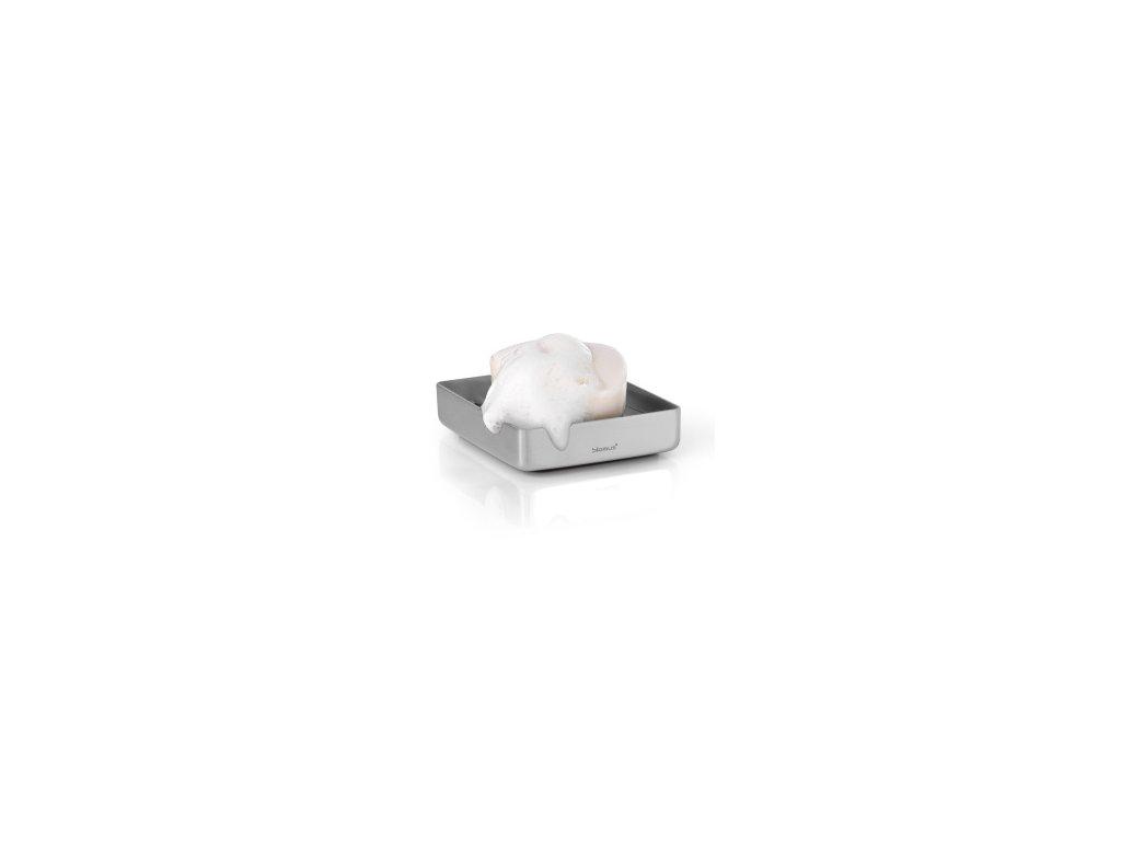 404 2 nexio miska na mydlo matna