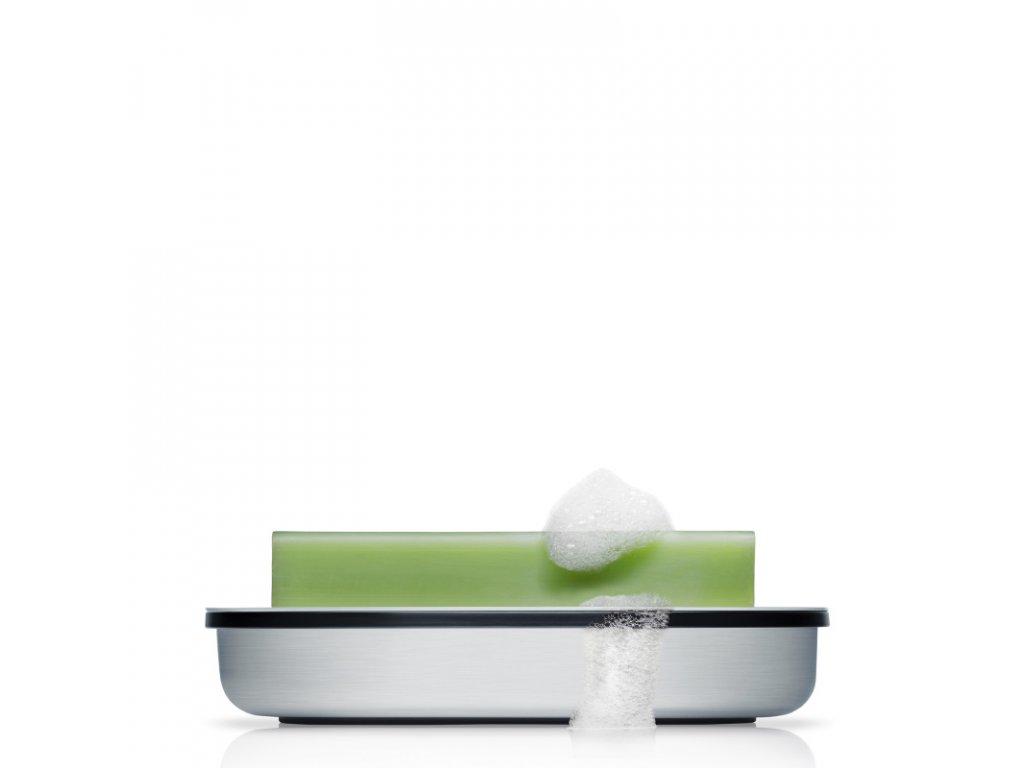 563 3 areo miska na mydlo matna