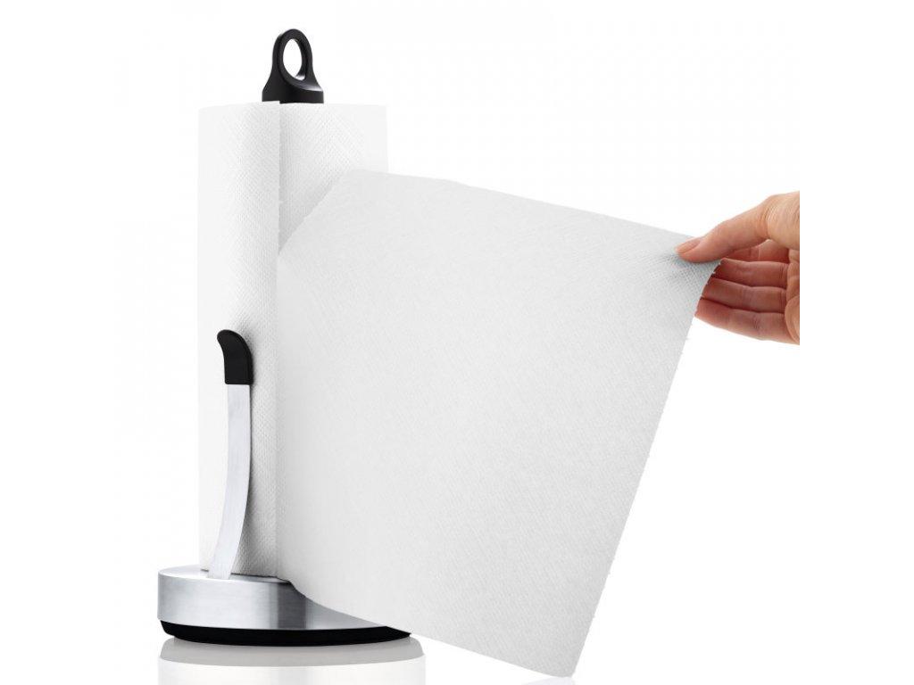 629 4 loop stojan na papirove uterky