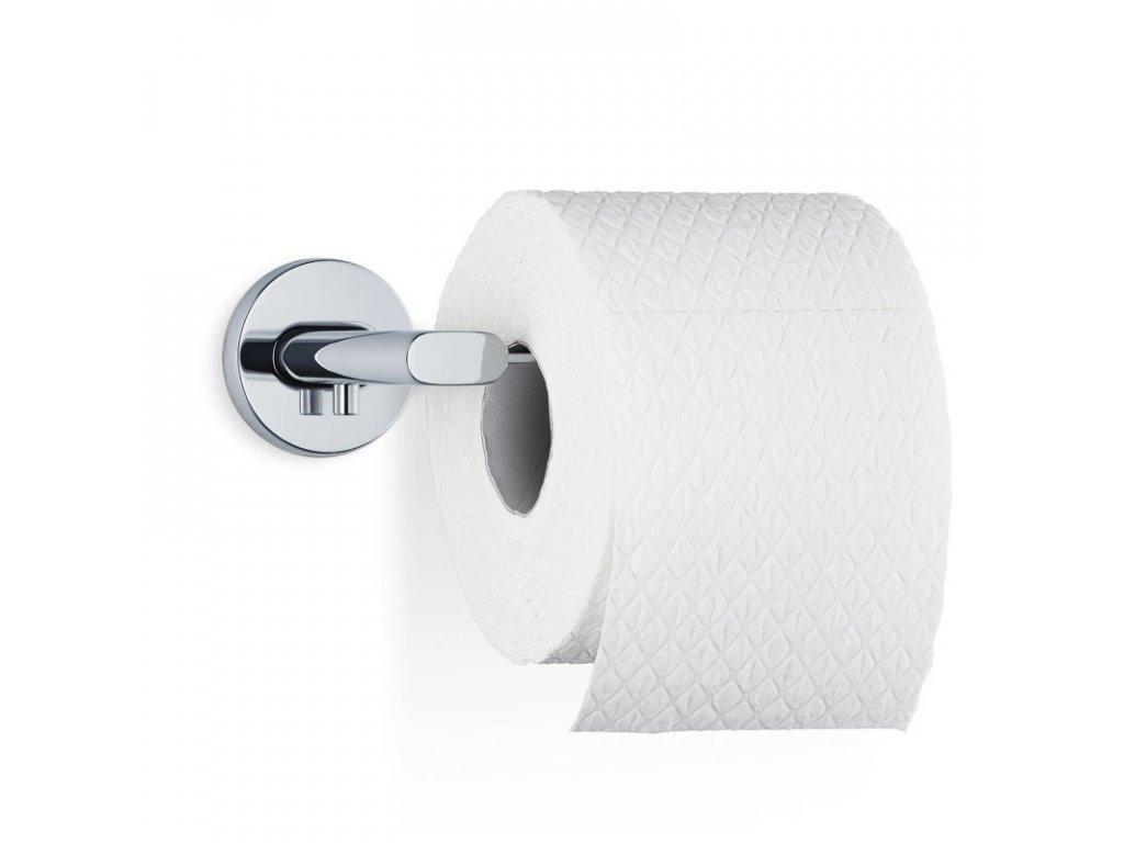 650 2 areo poliert drzak toaletniho papiru