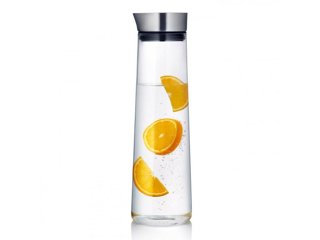 788 4 acqua karafa na vodu 1 50 ltr