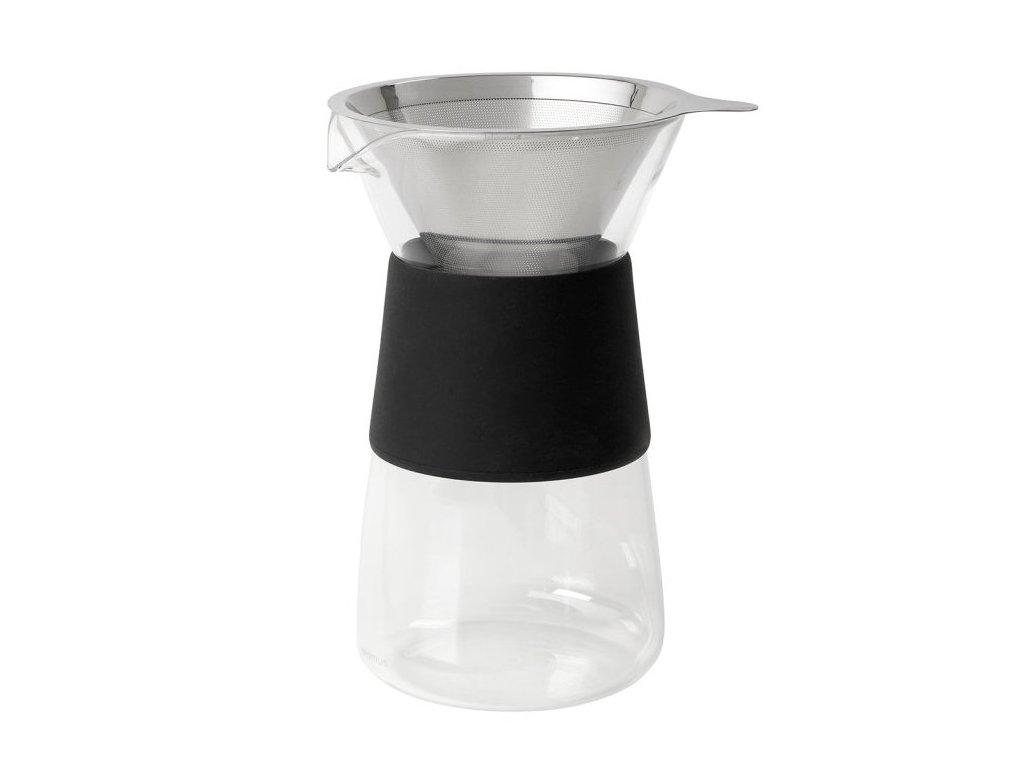 803 1 graneo m kavovar