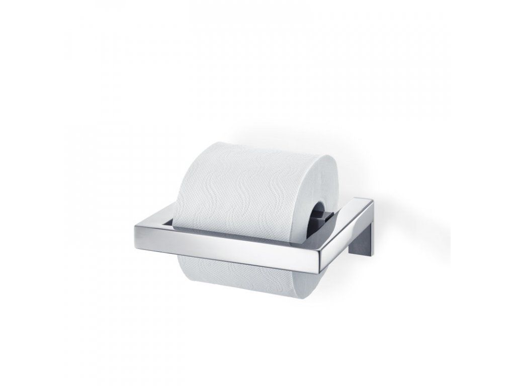 842 2 menoto drzak na toaletni papir leskly