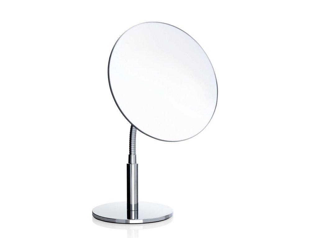 848 2 vista leskle kosmeticke zrcadlo