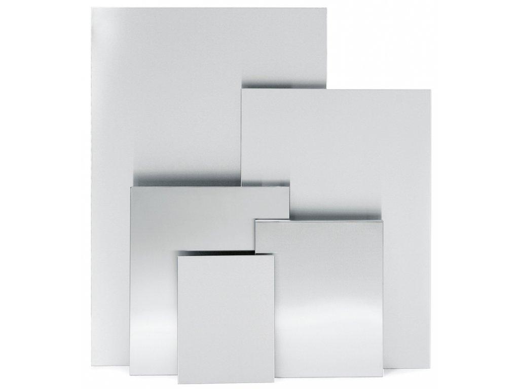 878 7 muro magneticka nastenka 50 x 60 cm