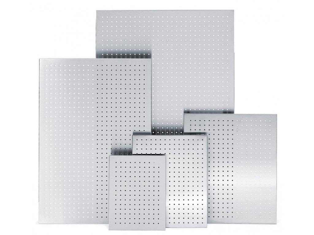 881 7 muro magneticka derovana nastenka 50 x 60 cm