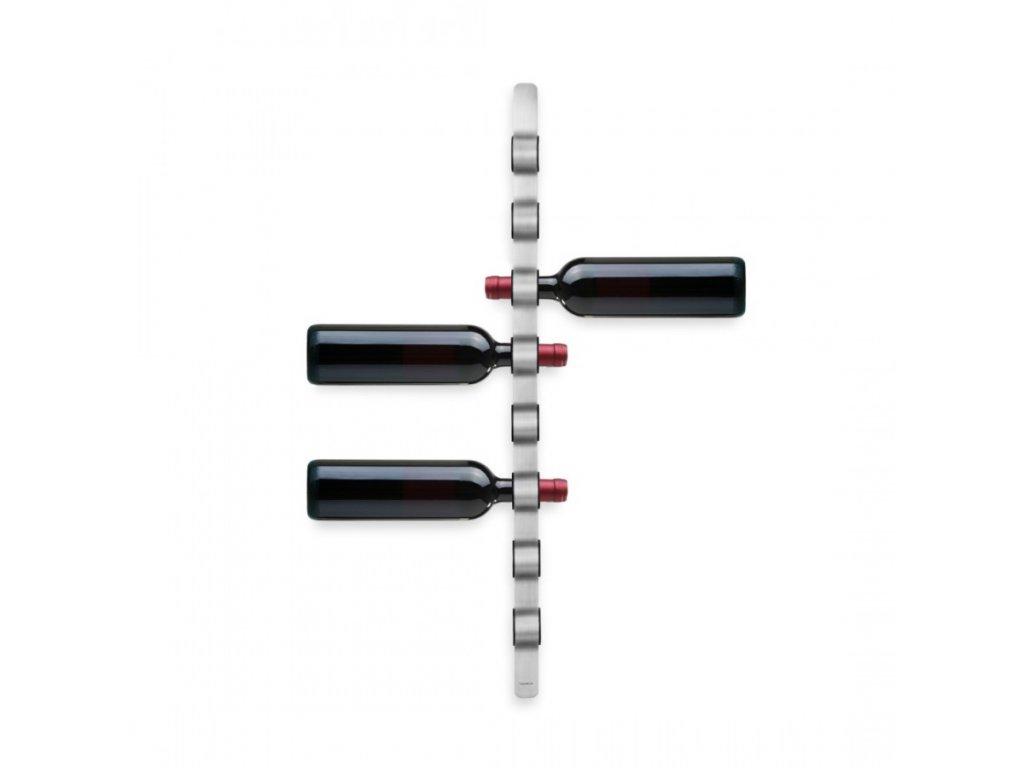 947 2 cioso nastenny stojan na vino