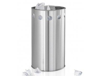 1004 1 symbolo odpadkovy kos