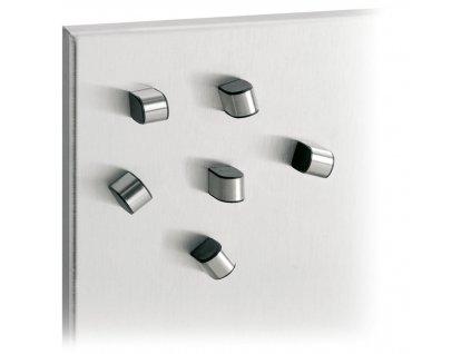 119 1 tewo sada 6 magnetu