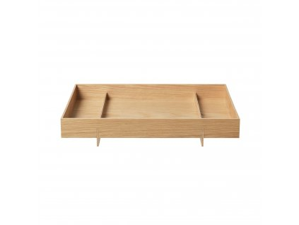 1514 1 abento velky dreveny podnos