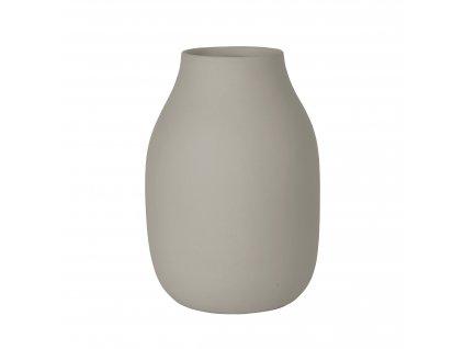 1736 1 colora vaza hrejive seda 15 cm