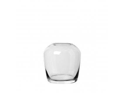 2348 1 leta cira vaza 11 cm
