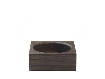 2573 2 modo podnos oak