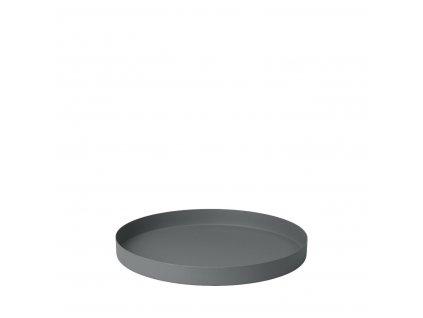 REO Podnos O 30,5 cm, Size M cínově šedá