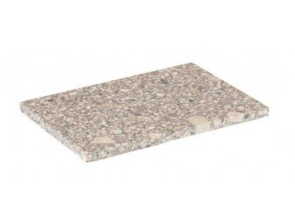 3437 1 roca prkenko na krajeni 14 x 20 cm