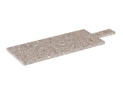 3440 1 roca prkenko na krajeni 15 x 44 cm
