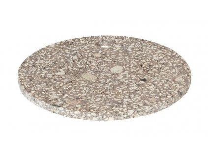 3446 1 roca prkenko na krajeni 20 cm