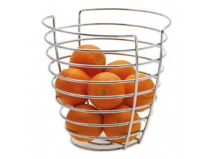 362 2 wires vysoky kos na ovoce