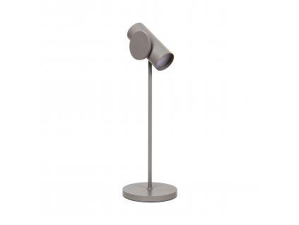 3710 3 stage stolni lampa seda