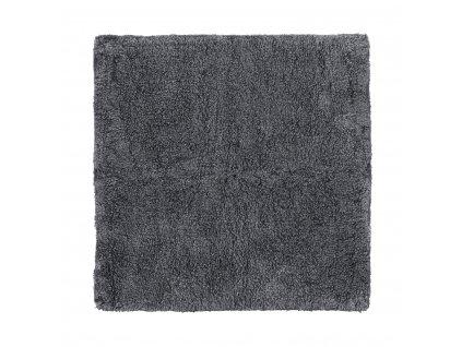 3935 1 twin koupelnova predlozka 60 x 60 cm tmave seda