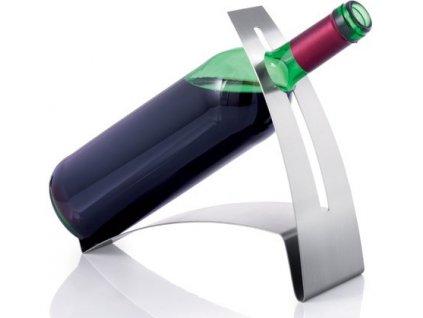 OPOLD Stojan na víno
