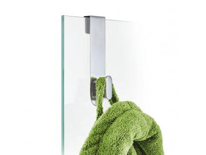 491 2 areo zavesny hacek do sprchoveho koutu