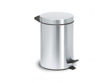 518 1 nexio odpadkovy kos 3 litry matny