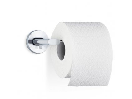 566 3 areo drzak toaletniho papiru