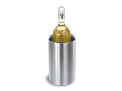 641 1 easy chladic na vino