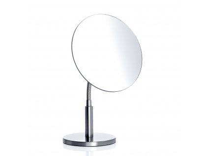 845 2 vista matne kosmeticke zrcadlo