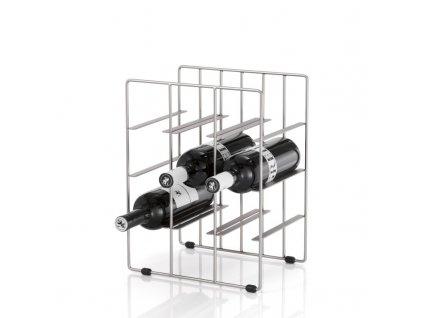 935 2 pilare stojan na vino