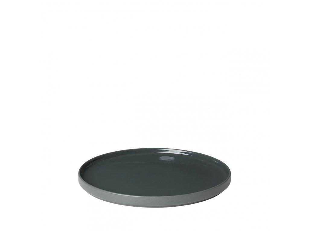 PILAR Plytký tanier