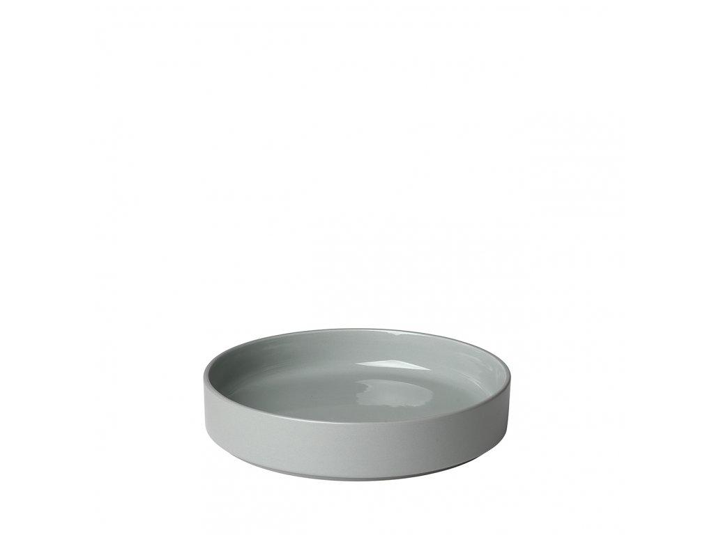 PILAR Hlboký tanier