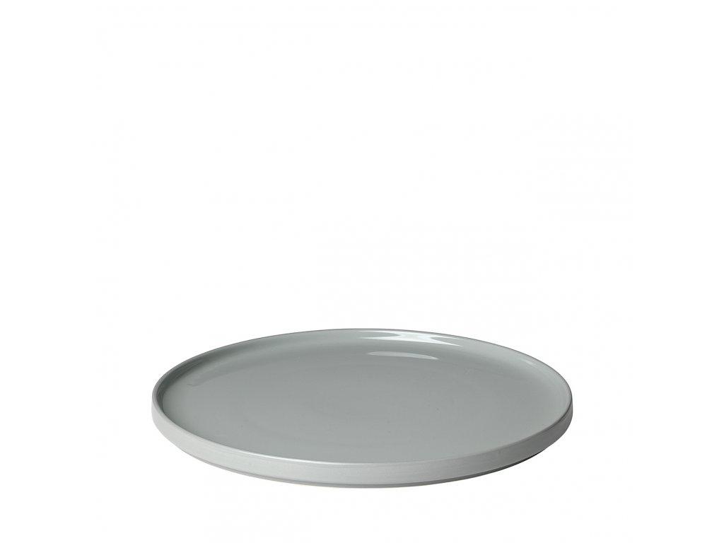 PILAR Servírovací tanier