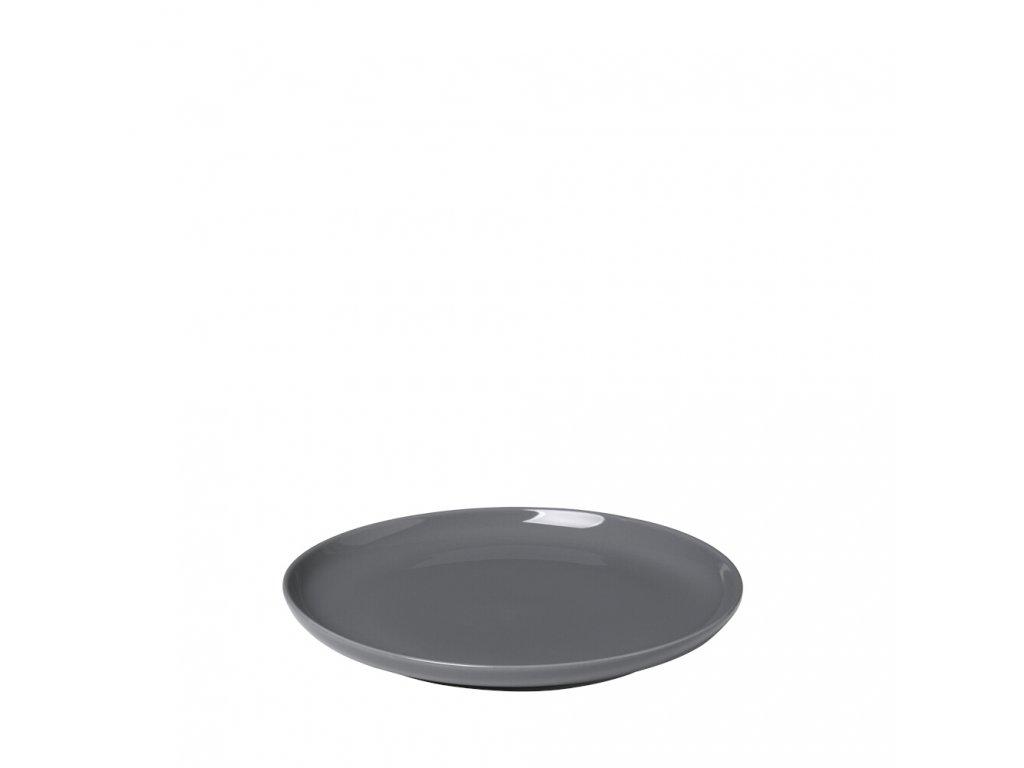 RO Dezertný tanier
