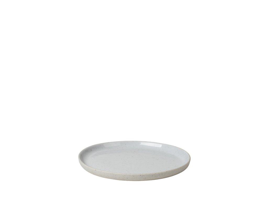 Prílohový tanierik