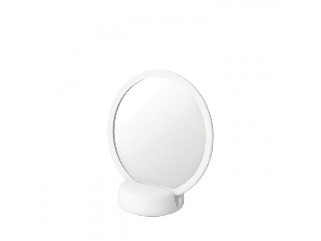 3560 1 sono kosmeticke zrcadlo bila