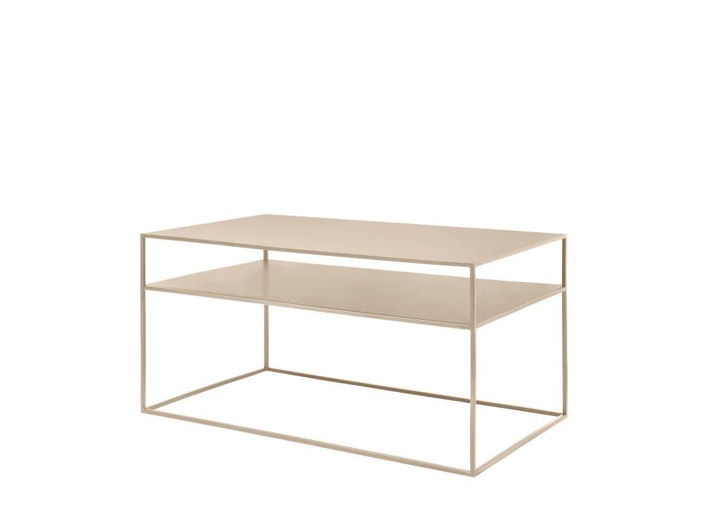 FERA Konferenčný stolek