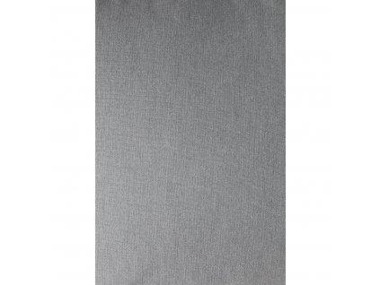 3782 1 stay polstar 45 x 45 cm mineralni seda